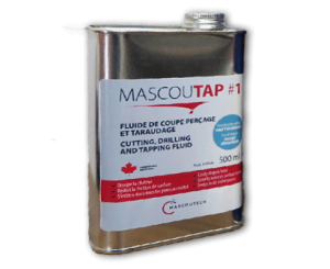 mascou-tap1