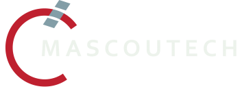 Mascoutech